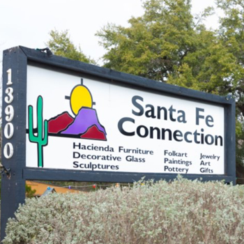 Santa Fe Connection